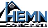 Hemn Company